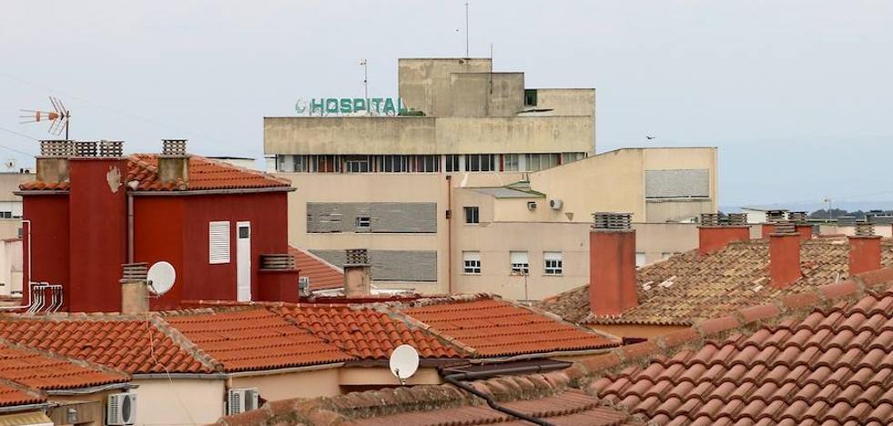 CCOO denuncia ante la Fiscalía al director del hospital de Úbeda por irregularidades en contratación