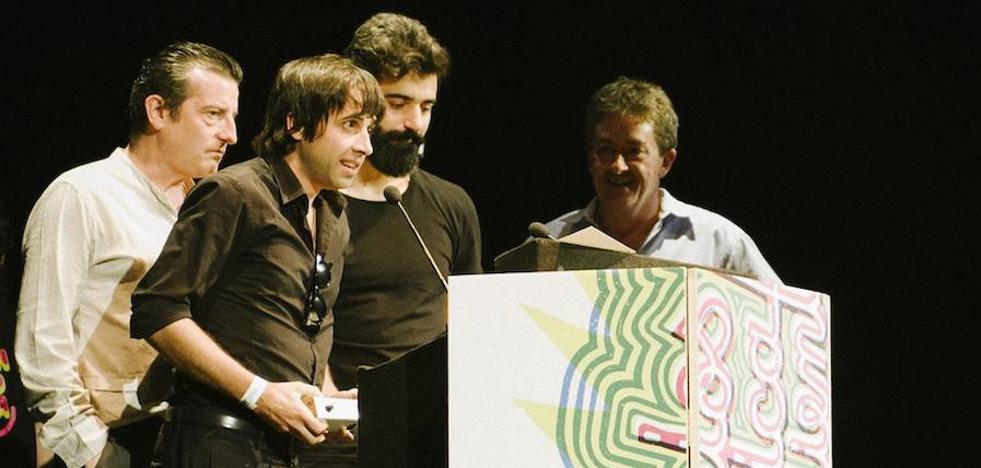 Guadalupe Plata, mejor disco de rock en los X Premios de Música Independiente