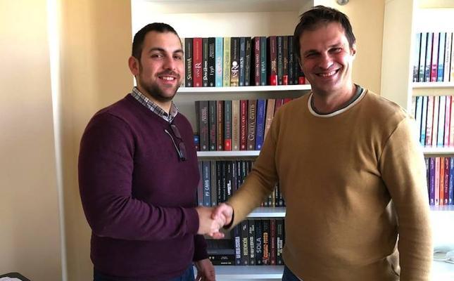 El VII Premio de Novela Histórica de Úbeda tendrá una dotación económica de 10.000 euros