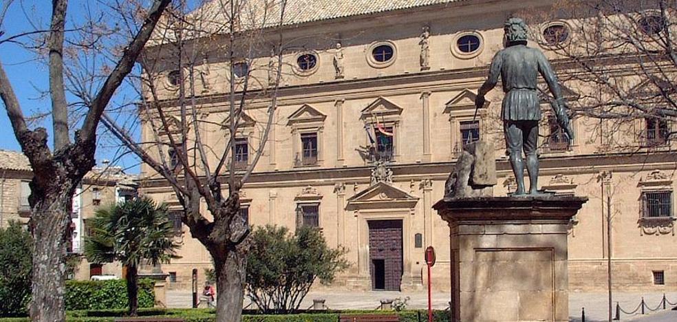El Ayuntamiento abordó la viabilidad económica del proyecto previsto para el Mercado de Abastos