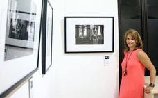 La ubetense Katy Gómez logra el Premio Nacional de Fotografía Sony