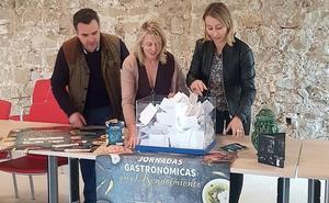 Valoración positiva de las Jornadas Gastronómicas en el Renacimiento
