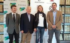 Abierto el plazo de recepción de obras para el séptimo Premio de Novela Histórica 'Ciudad de Úbeda'