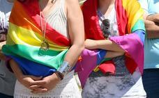 El Ayuntamiento de Úbeda pondrá en marcha un punto de información LGTBI