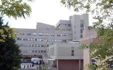 Ascienden a cuatro los casos de legionelosis atendidos en el hospital de Úbeda