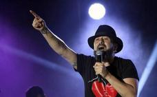 Más de 3.000 voces entonaron las canciones de El Barrio