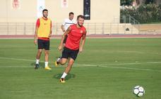 Ramis sorprende otra vez con la lista del Almería