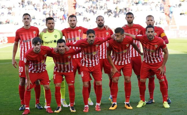 «Somos un equipo perdido»