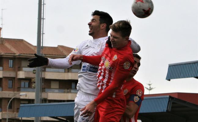Una feliz entrada de año en Vélez
