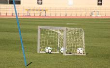 El misterio del gol