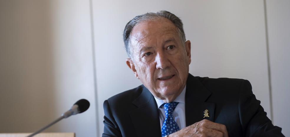 El director del CNI asegura que la cifra de yihadistas en España es «muy manejable»