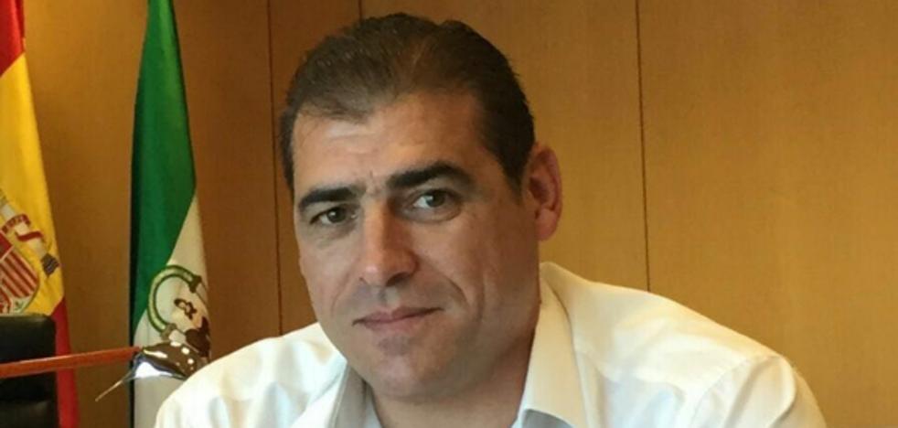 El alcalde de Huélago dimite tras su detención por un accidente que dejó un herido grave