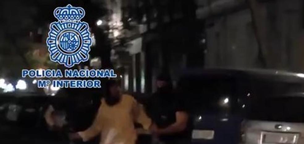 ¿Por qué el Estado Islámico no atenta en España?