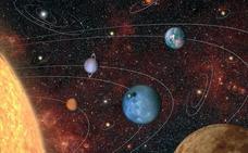 La UGR participa en una misión espacial que buscará otros planetas habitables