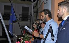Jesús Candel pedirá a la Junta la construcción del Hospital de Alta Resolución de la Alpujarra prometido hace dos décadas