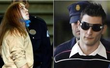 'El Cuco' y Samuel, procesados por la muerte de Marta del Castillo, son ahora artistas en el sur de Francia