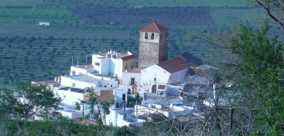 Turrillas, un pueblo ligado a su historia y a su gastronomía