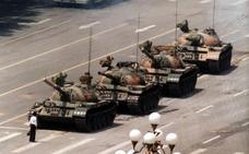 «China no tiene complejos respecto a la democracia occidental»