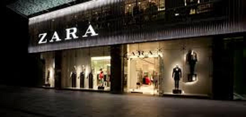 Vuelve la prenda de Zara que se agotó en una hora: ¿cuál es el 'truco'?
