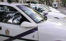 La peatonalización tendrá un corredor para taxis