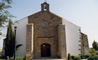 El Obispado de Córdoba aparta dos semanas después a un cura ya condenado por abusos