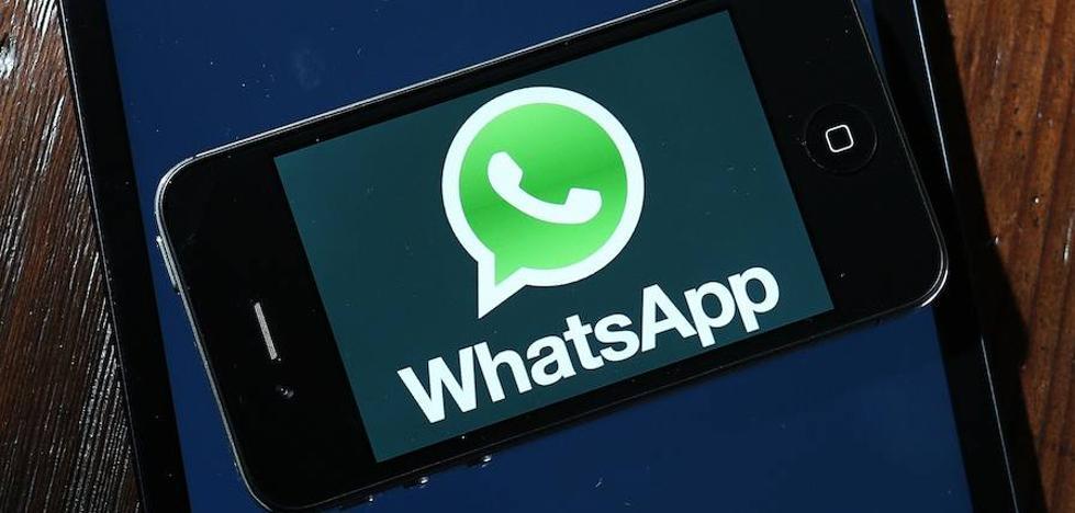 Whatsapp confirma que dará 5 minutos para arrepentirse de un mensaje