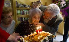Biólogos concluyen que no existe un límite sobre la esperanza de vida humana