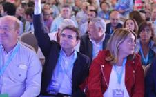 El alcalde de Porcuna pide un nuevo congreso provincial
