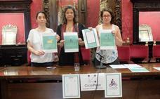 Vamos, Granada propone medidas para mejorar la contaminación y movilidad en los barrios