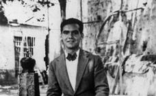 Divulgan con talleres las estancias veraniegas de Lorca en Lanjarón