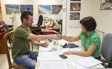 La Junta de Andalucía dedica 40 millones a que los ayuntamientos puedan contratar. ¿Cuánto le toca al tuyo?