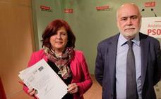 El PSOE urge a Instituciones Penitenciarias a que aclare la muerte de un preso en la cárcel de Albolote