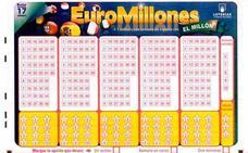 El sorteo de 'El Millón' recae en Bailén