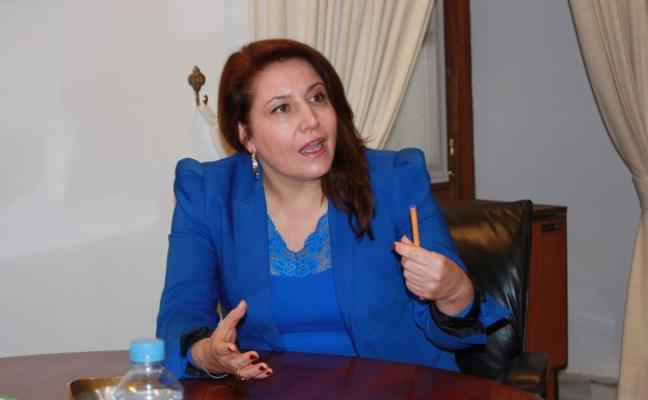 El PP pide el apoyo del Parlamento a la caza en Tabernas, Sierra Alhamilla y Sorbas