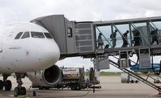El mayor aeropuerto de Francia evacúa a 2.000 pasajeros por un intruso