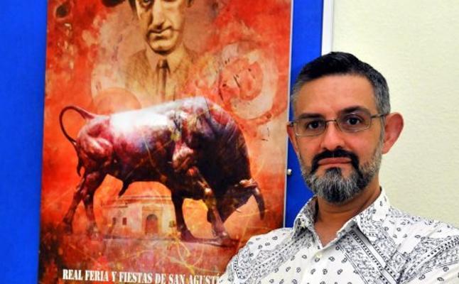 «El cartel es linarense, taurino y masculino»