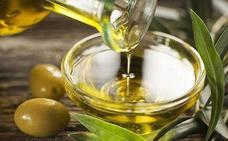 Jaén enviará los mejores aceites virgen extra a restaurantes 3 estrella Michelín