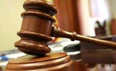 Juzgan este lunes a un joven acusado de disparar en una disco contra la pareja de su ex