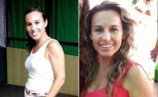 Un año sin saber de Manuela Chavero: la lucha para que no caiga en el olvido