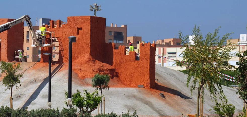 Las noticias más importantes de la jornada en Almería