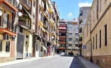 El precio de la vivienda en Linares ha subido un 9,97% en el primer semestre de 2017
