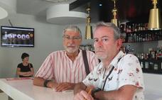 La presunta agresión homófoba en Torregarcía será juzgada mañana