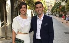 Ruiz y Nievas, premiados en la gala del deporte andaluz