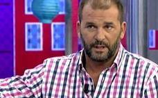 'Rajada' de Miguel Temprano, contra Carmena por el Orgullo Gay: «Se han drogado y meado en media ciudad»