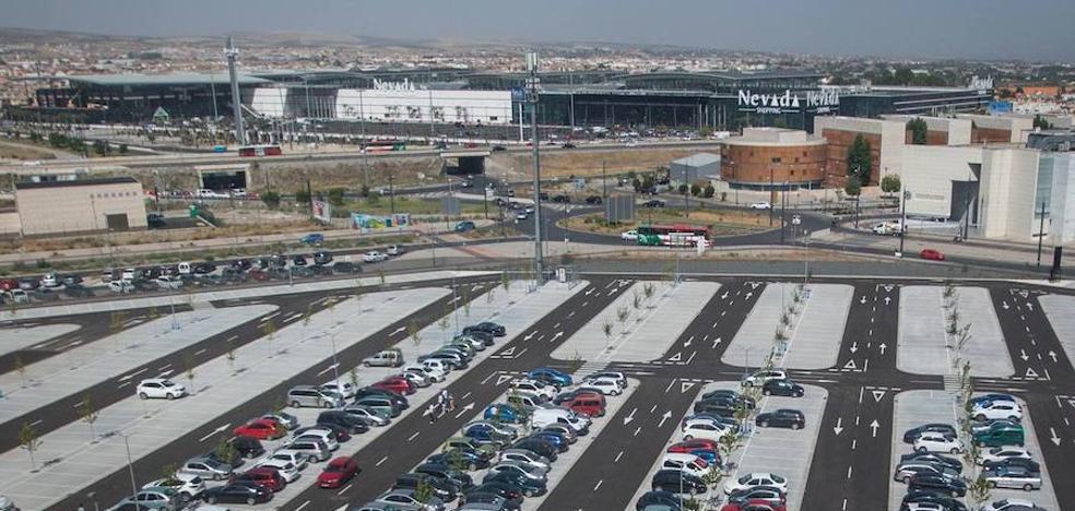 """La Junta apela al Supremo para """"que no permita el enriquecimiento con dinero público"""" del promotor del Nevada"""