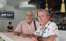Juzgan la presunta agresión homófoba a un matrimonio en la playa de Torregarcía