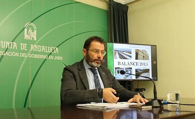 360.858 euros para rehabilitar 150 viviendas públicas y una plaza