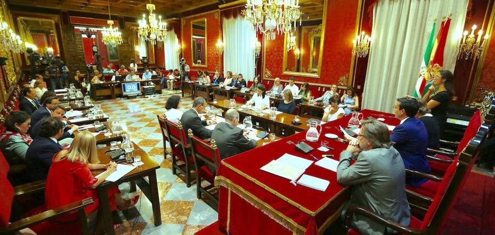 """Cuenca: """"Esta ciudad funciona de forma seria"""""""