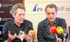 Ríos, Pons y la OCG se reencuentran hoy para unir la clásica y el rock