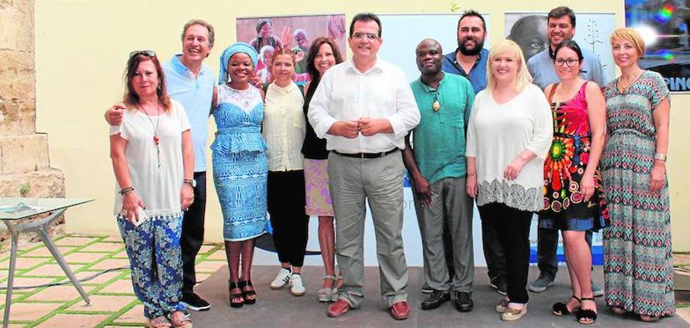 San José será el epicentro de cultura con el festival 'Entrepitas'